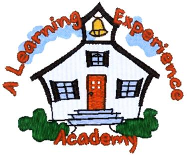 A LEARNING EXPERIENCE ACADEMY
